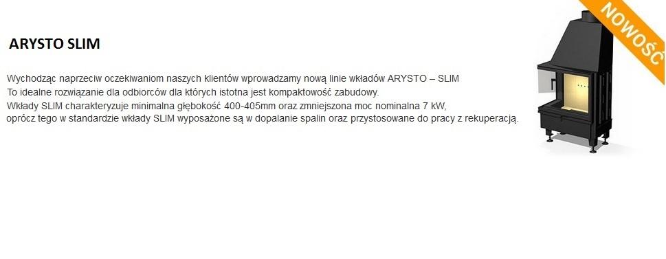 arysto_slim